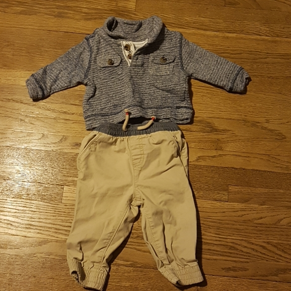 | 👶3 for $25👶 | Baby matching set.